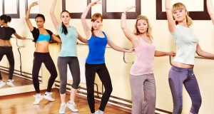 advanced_ballet_barre_workout