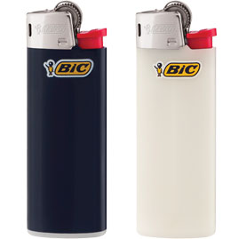 bic_lighterjpg