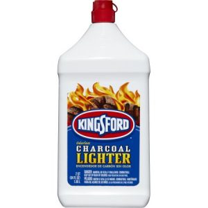 lighter_fluid