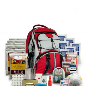 in_images_wis_emergencybackpackDSC_0009_red_pack.jpg